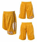 Ennoble-107 Basketball Shorts